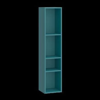 Полки, этажерки