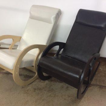 Кресло-качалки ТМК