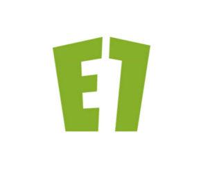 Мебельная фабрика E7