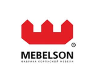 Мебельная фабрика Mebelson
